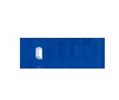 Snowa-logo