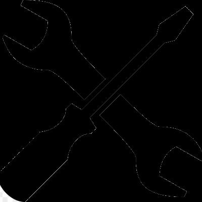 hand-tool-clip-art-png-favpng-MFQ9weEbLq0xHNCqby596g6dC