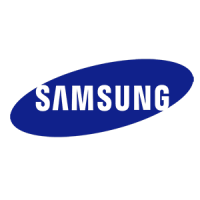 samsung_logo_PNG5